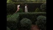 The Princess Diaries 2 - Nikolas & Mia-*-откъси от филма