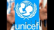 София е домакин на конференция на УНИЦЕФ, посветена на настаняването на деца до 3 години в приемни семейства
