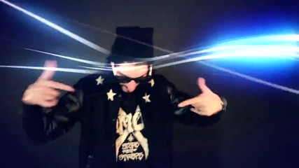 Joker Flow ft. Milioni - Косъм в Ноздра