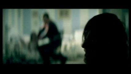 Превод ! Three Days Grace - Never Too Late