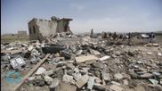 Yemen Rebels Agree to UN Peace Talks
