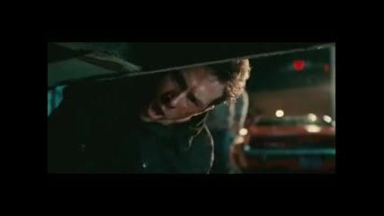Green Lantern 2011 Official Trailer