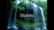 Зарибяващ Инструментал Поздрав За Всички От - Stohito -