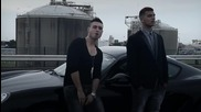 2012 Faydee - Laugh Till You Cry(ft Lazy J) ( Official Music Video )
