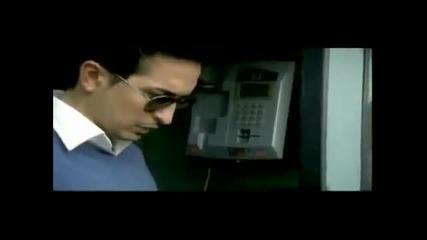Ercan Demirel Umudum Var 2010 Orijinal Video Klip Hq