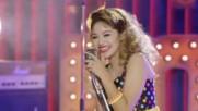 Soy Luna 3 - Open Music 3 - Луна - No te pido mucho - епизод 40 + Превод