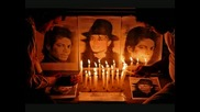 Michael Jackson - R.i.p