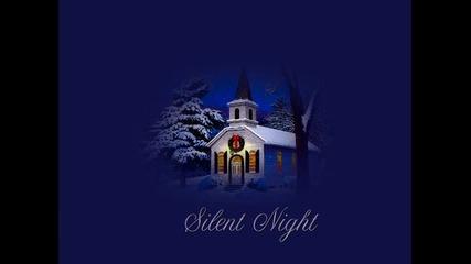 Silent Night Holy Night