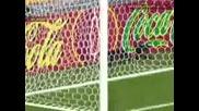 Португалия - Ангола - 1:0