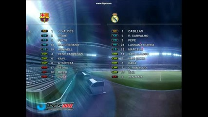 Pes 2012 Messi Goals Hd !