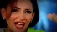 Diana Haddad - Shater