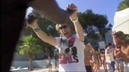 David Guetta ft. Akon - Sexy Chick - B*s Edit (hdrip, 2009)