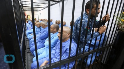 Arbitrary Detention and Torture Widespread in Eastern Libya