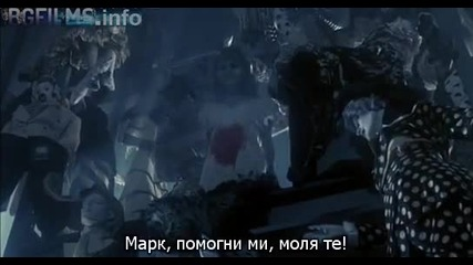 A Nightmare on Elm Street 5- The Dream Child Кошмари на Елм Стрийт 5- Детето на Сънищата (1989) 2 ча