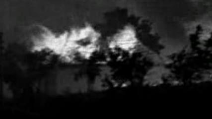 The World At War - Episode 32 - Auschwitz - Final Solution 1