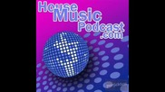 house music pt.1