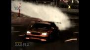 Racedriver Grid ( Drift Gp )