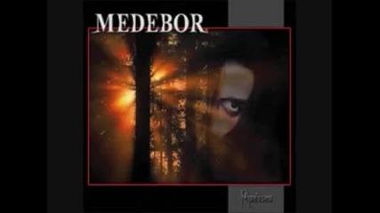 Medebor - Arch Mysteria
