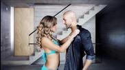 Promo | Massari Feat. Mia Martina - What About The Love / Iulian Florea Remix / + Превод