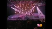 Kiss - Crazy, Crazy Nights