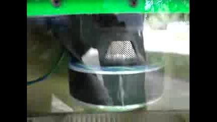 2МТХ Тhunder 9500