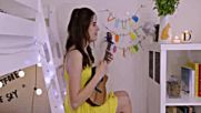 dodie clark - Would You Be So Kind - original song dodie