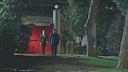 004 Епизод На Черна Любов Последната Част 2 ( Турски Дублаж)