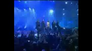 !!! Us5 Forever !!!