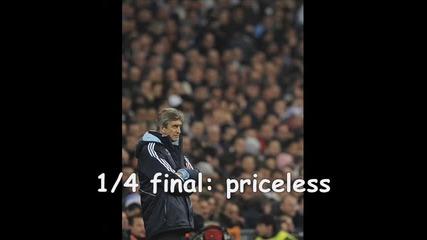 Реал Мадрид... безценно!