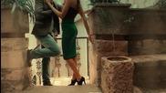 Hово Албанско - Sergio ft. Vani - Emanuela | Official Video