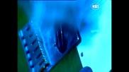 Helena Paparizou - Ti Ora Tha Vgoume ( Mad North Stage Festival by Tif Helexpo)