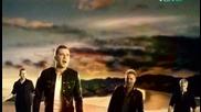 Westlife - Something Right (ВИСОКО КАЧЕСТВО)