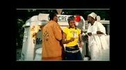 Afroman - Because I got hight