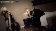 Basshunter ft Dani Mata - Al Final ( Високо Качество )