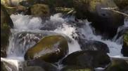 Water - Brian Crain