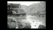 Камиони Tatra От 1957
