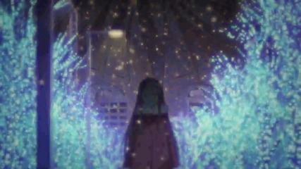 [es] Guilty Crown Reverse and Remember