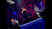 Lepa Brena_brisi me 2012 Hayat Hd Video - Prevod