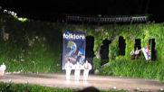 International Folklore Festival Varna (31.07 - 04.08.2018) 039