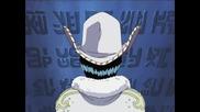 [ С Бг Суб ] One Piece - 123 Високо Качество