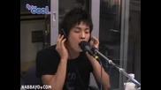 Jonghyun - Insomnia [live]