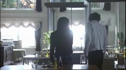 [ Bg Sub ] Hana yori dango Сезон 1 Епизод 6 - 2/2