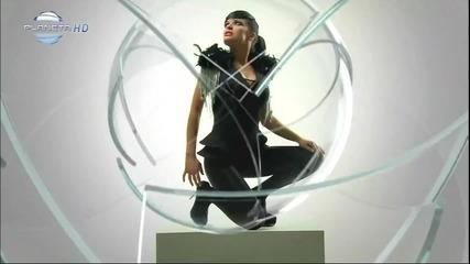 Преслава - Как ти стои (official Music Video)