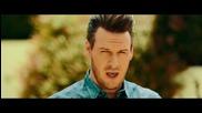 Panos Kiamos - Apo Asteri Se Asteri - От Звезда До Звезда ( Official Video Clip 2015) преводⒶ