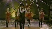 Rudy Marquez - Tu,ana Maria - 1983
