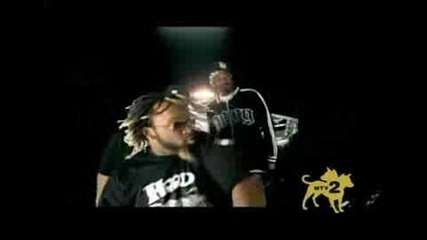 Lil Jonh - Go To Church *пародия*