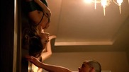 Jenifer Lopez ft. Pitbull - Dance again (official video) [hd]