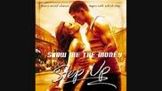 Petey Pablo Show Me The Money Step Up Miss You Dj Mix Bass Sokak Dansi 1 Film Muzigi 2015 Hd
