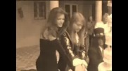 Guns N Roses - November Rain (acoustic)