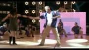 Cuba Latin Formation Dj Rebel Street Dance 2 Remix Sokak Dansi 2 Film Muzigi Yonetmen 2018 Hd